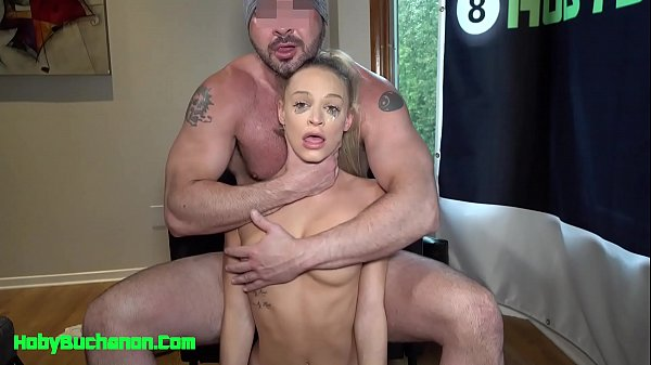 Daddy Loves Fairly Blonde Bi-otches Face Fucking Tough Fuck-a-thon Ass fucking Fuck-a-thon Arse Consuming Compilation