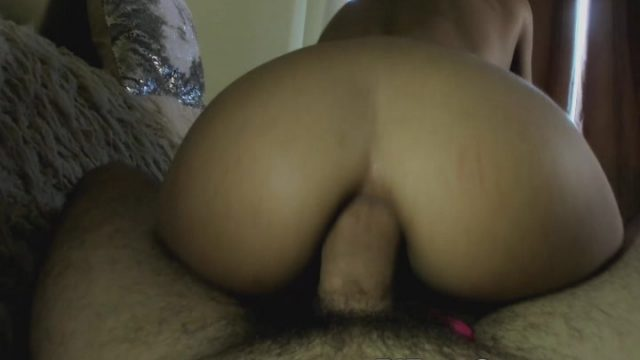 Bisexual Chick Will get a Good Ass fucking Fuck