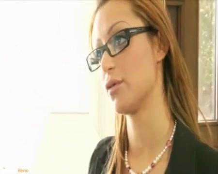 Elena Grimaldi -Authentic Offense