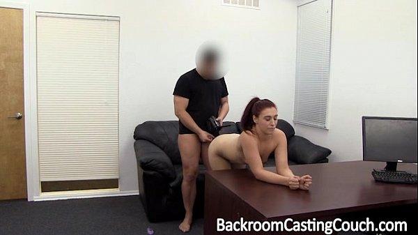 Youthfull Mother Ass fucking, Orgasm,Internal cumshot