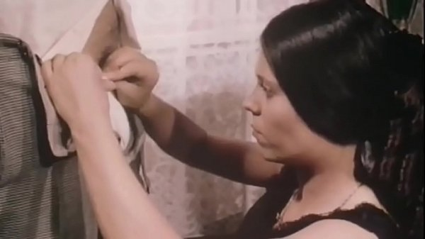 Amongst The Best Pornography Movies Ever Made 4